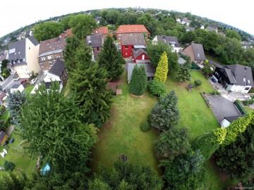 Generationenhaus. Den Traum dieses Lebensmodell verwirklichen 46049 Oberhausen, Zweifamilienhaus