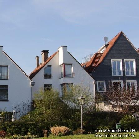 """""""Ein ca.184 m² großes Haus in Wülfrath mit vielen Möglichkeiten"""" 42489 Wülfrath, Einfamilienhaus"""