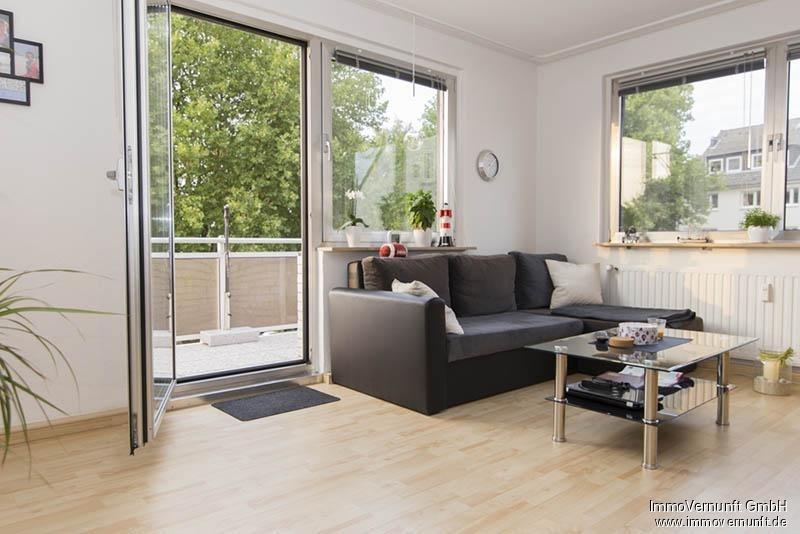 wohnzimmer immovernunft. Black Bedroom Furniture Sets. Home Design Ideas